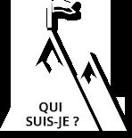 Moniteur d'éscalade à Annecy